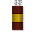Warrant Officer One