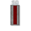 Chief Warrant Officer Five
